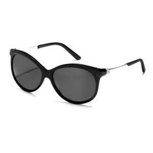 NWT Brighton Meridian Sunglasses